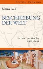 Verlagshaus Römerweg