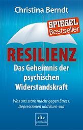 resilienz-9783423249768
