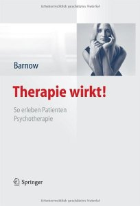 Therapie wirkt