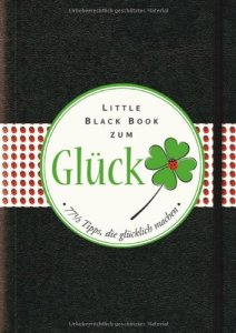 black book glück