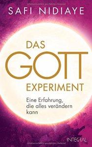 gott experiment