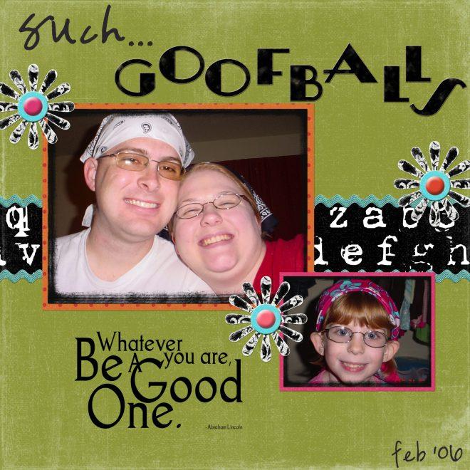 2006_02-FAMILY-such-goofballs{jun2006}