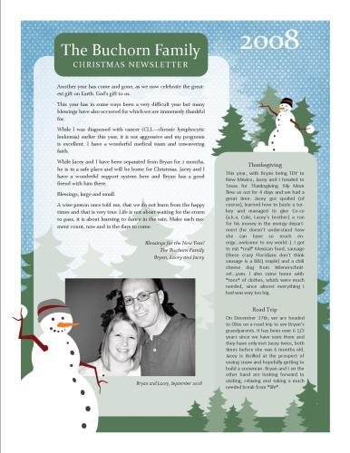 christmas-2008-page-1