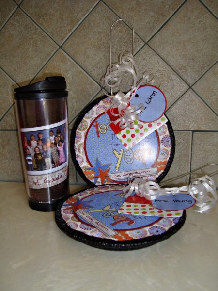 gifts-popcorn_thank_you_teachermay2009