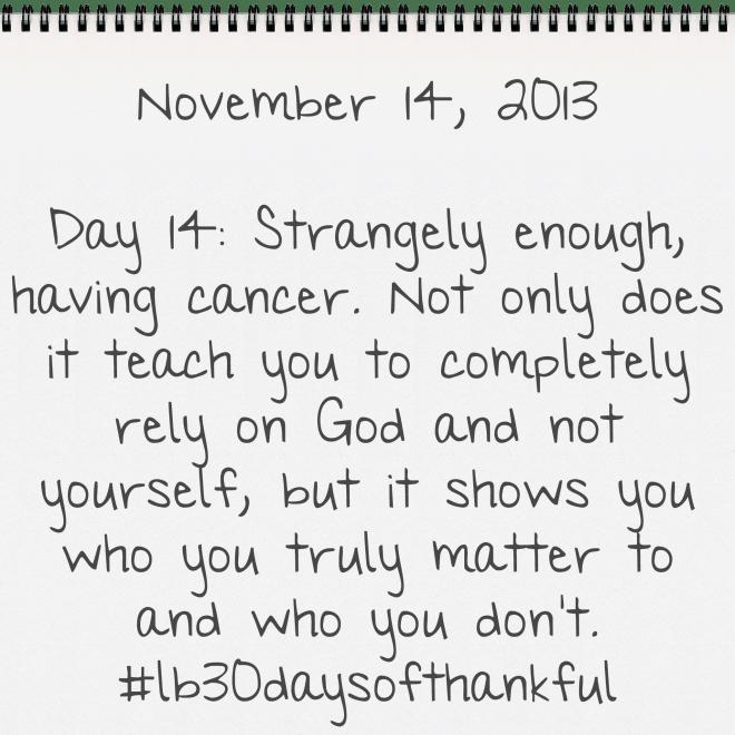 30days2013-day14
