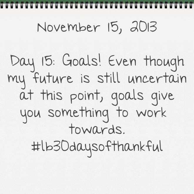 30days2013-day15