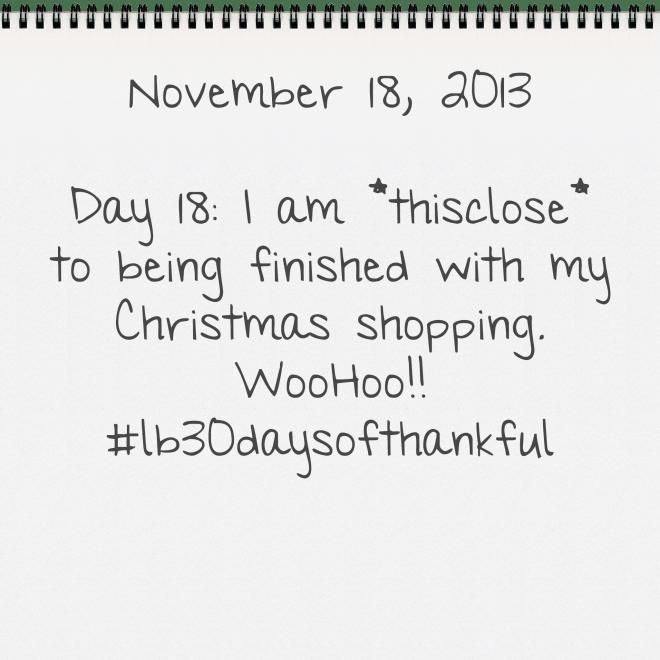 30days2013-day18