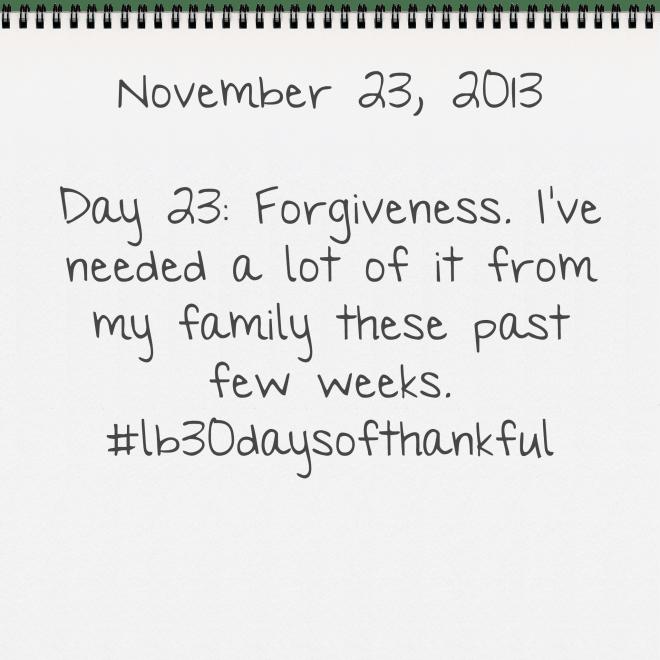 30days2013-day23