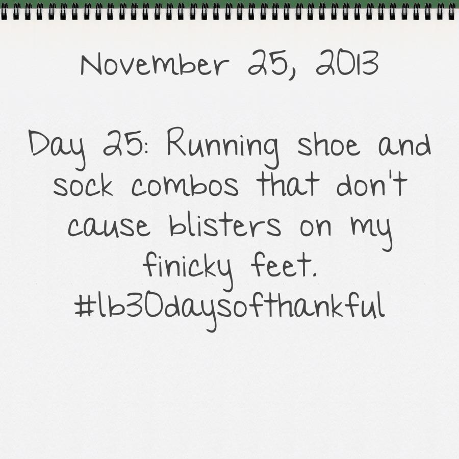 30days2013-day25