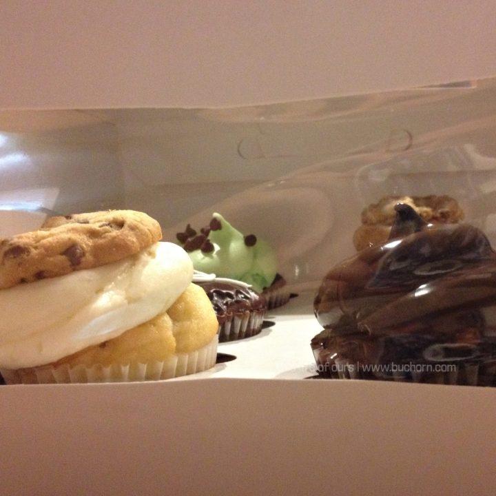 retro-bakery-2