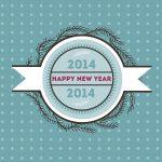 Protected: Goodbye 2013, Hello 2014!