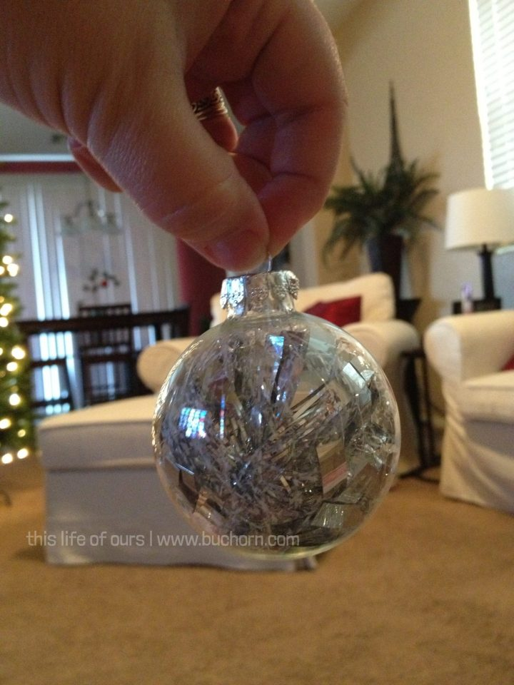 lacey-buchorn-custom-christmas-ornaments-3