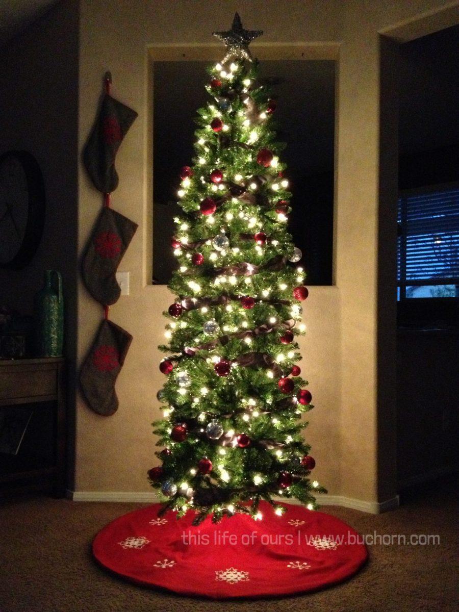 lacey-buchorn-custom-christmas-ornaments-5