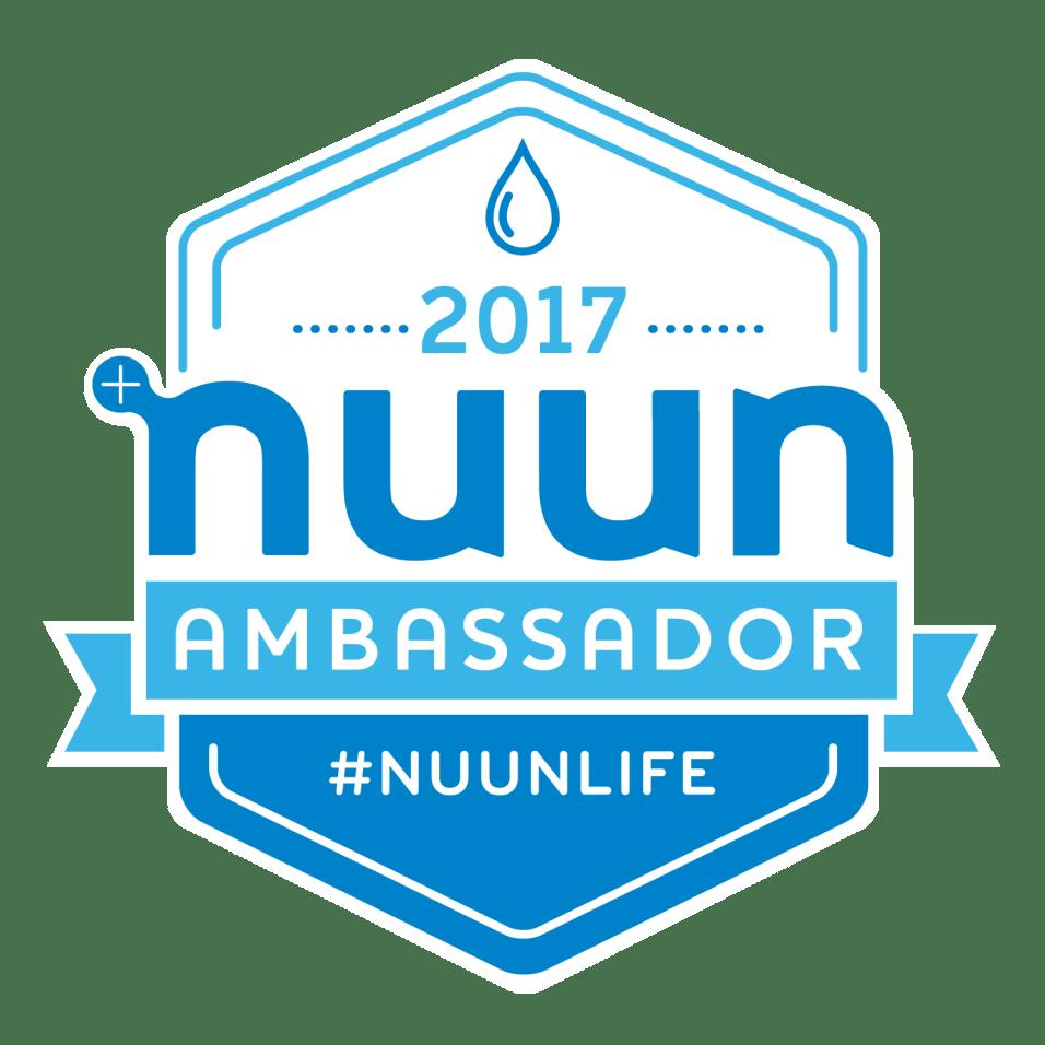 nuun-ambassador-2017