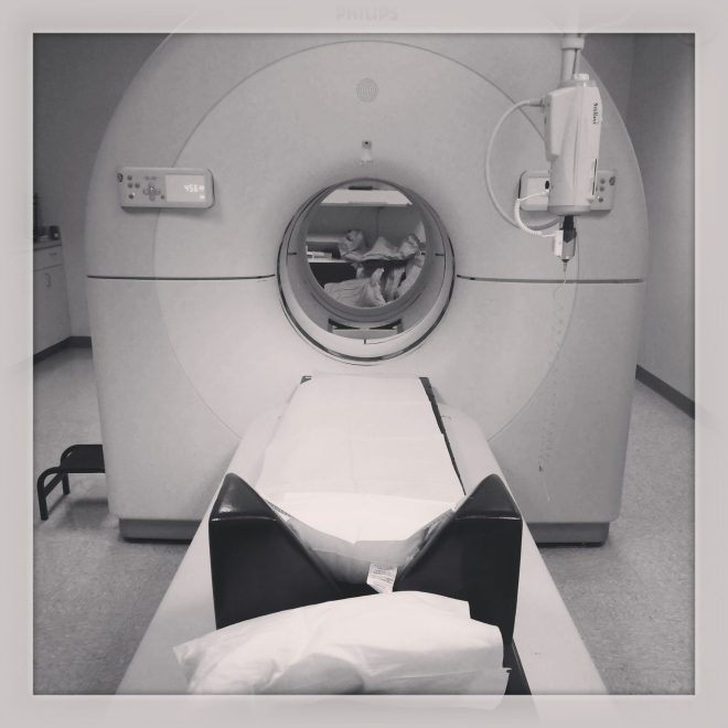 July 28 :: p365 :: year 34 day 273 :: CT Scan number 963,458.