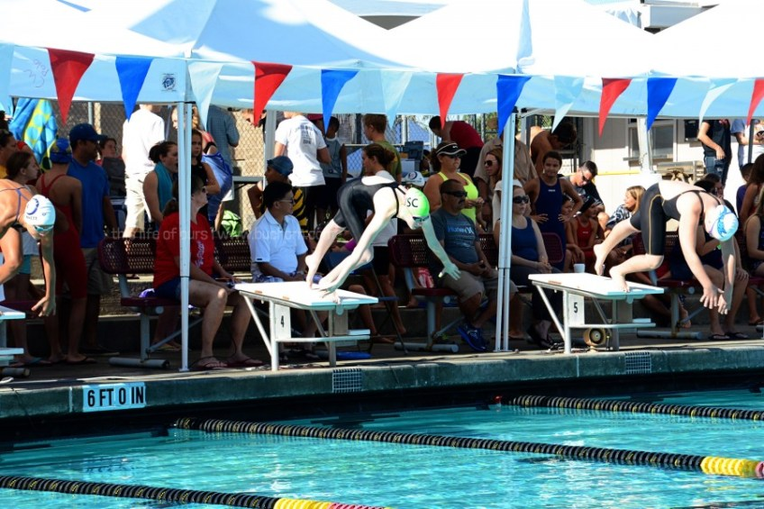 2014-07_Central-California-Swimming-Summer-Short-Course-Junior-Olympic-Championships-2014009