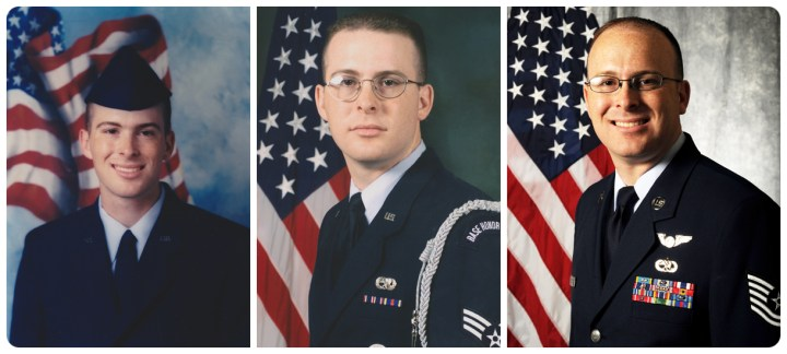 military throwback1999-2001-2014