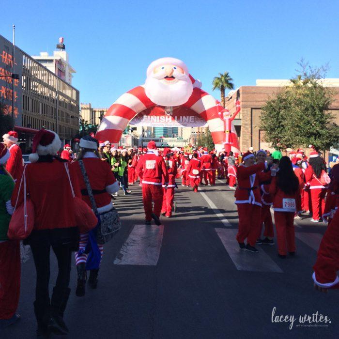2014-12-06-santa-run-5k
