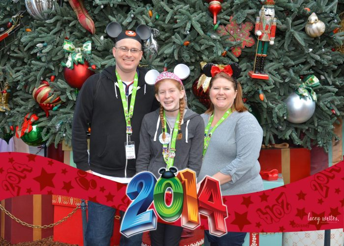 2014-12-25-buchorn-disneyland-vacation-000