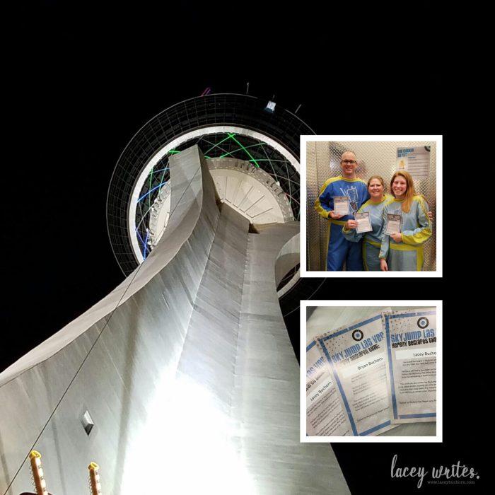 2016-05-stratosphere-skyjump