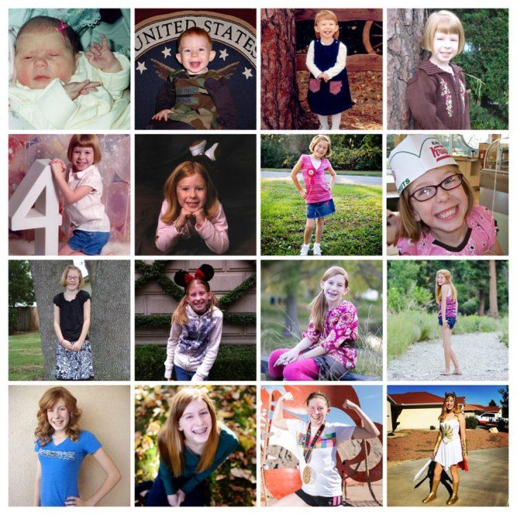2016-jacey-birthday-collage