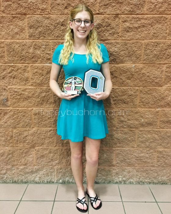 jacey-buchorn-2016-cross-country-varsity-letter