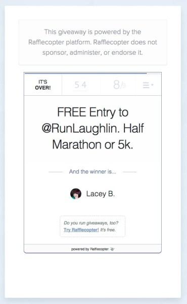 lacey-buchorn-2016-laughlin-bullhead-city-half-marathon-001