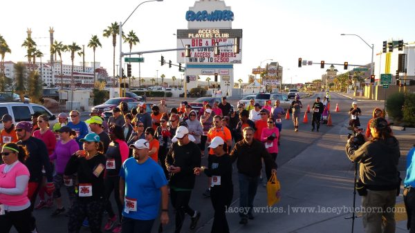 lacey-buchorn-2016-laughlin-bullhead-city-half-marathon-008