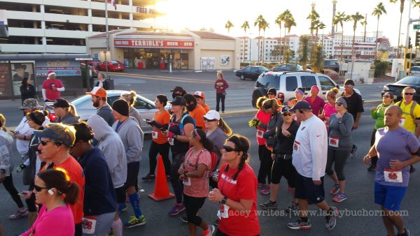 lacey-buchorn-2016-laughlin-bullhead-city-half-marathon-010
