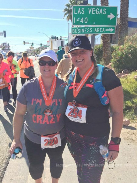 lacey-buchorn-2016-laughlin-bullhead-city-half-marathon-016