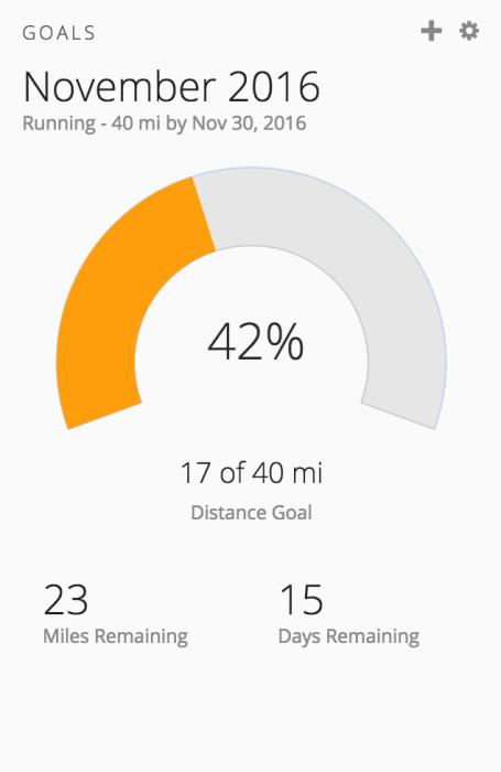 november-running-goal