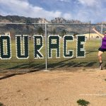 My Running Truth: Running Is Not Easy For Me 95% Of The Time | She.Is.Beautiful Blog Feature