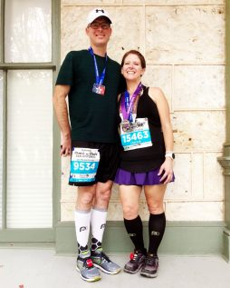 lacey-buchorn-rnr-satx-half-marathon-december-2017