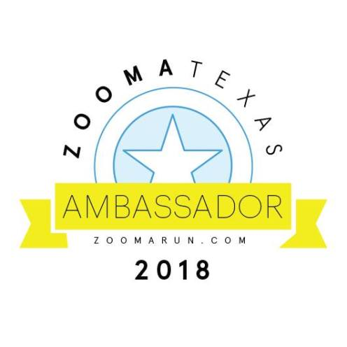 zooma-ambassador-badge