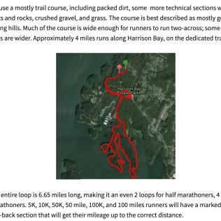 run-amok-course-description