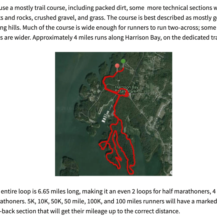 run-amok-course-description