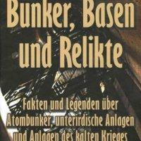Überlebensräume - Bunker in Bayern: Bunker Anfang der 1940er Jahre schossen sie überall aus dem Boden, Monstren aus Stahlbeton, verkleidet mit Ziegel, Putz und manchmal auch mit Spitzdach - auch in Bayern