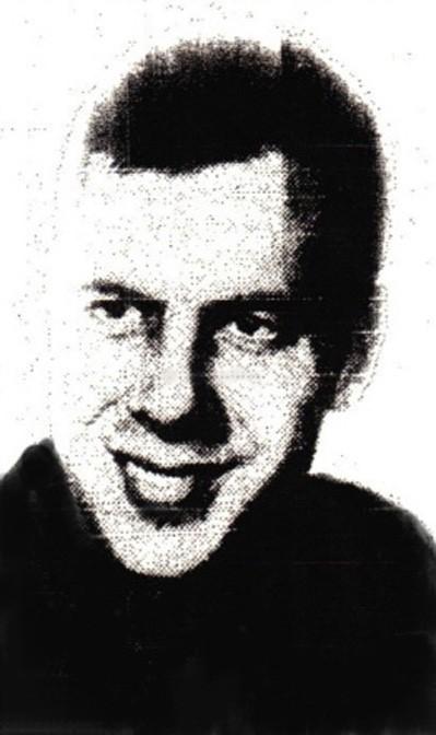 Robert O'Neil