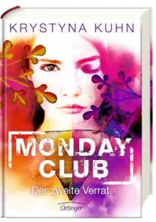 kuhn_monday club 2