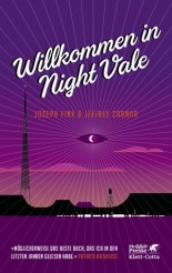 fink_willkommen in night vale