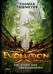 thiemeyer_evolution