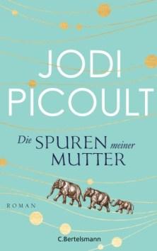 picoult_die-spuren-meiner-mutter