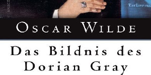 das_bildnis_des_dorian_gray