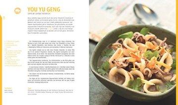 Asia Street Bowls: Authentische Rezepte für Suppen und Brühen aus fünf asiatischen Ländern (Thailand, Vietnam, Korea, Taiwan und Myanmar) mit spannenden Reportagen - 6
