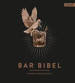 Bar Bibel - 1