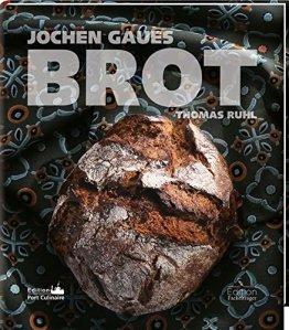 Brot: -Sonderausgabe- - 1