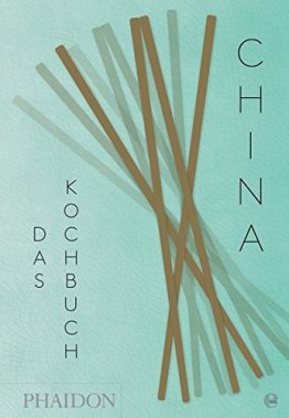 China - Das Kochbuch - 1