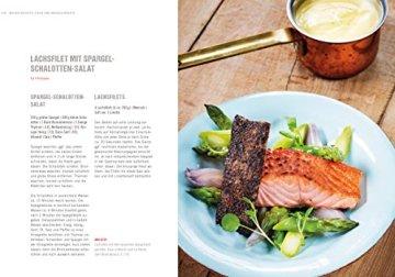 Der Beefer: 800 Grad – Perfektion für Steaks & Co. - 5