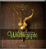 Die 100 besten Wildrezepte: Das Kochbuch - 1