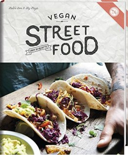 eat this! - Vegan Street Food - 1